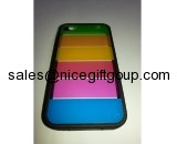 PC & TPU cell phone case, Colorful design,hot sales