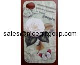 Water Transfer Printing cell phone cases