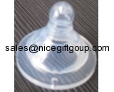 Silicone Nipple Silicone baby Nipple
