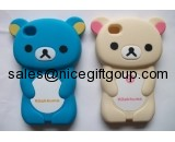 Panda cell phone cases